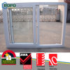 PVC Windows와 Doors의 사진