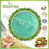 De calidad superior y precio favorable sulfato de magnesio Fertilizantes de China