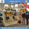주물 장비, 쉘 코어 기계를 위한 코어 사수