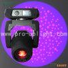 luz principal movente do feixe de 330W Sharpy 15r
