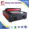 Machine de découpage de laser de non-métal avec la bonne machine 1325 de coupeur de laser de qualité de Julong de taille