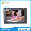 7 Zoll-geöffneter Rahmen LCD, der Video-Player (MW-071AES, bekanntmacht)