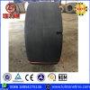 Schräger Reifen-Fortschritt Linglong Marken-Schaber ermüdet OTR Reifen-glatten Reifen L-5s (12.00-24 17.5-25)