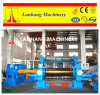 Molino de mezcla abierto de la maquinaria de Lanhang de la alta calidad