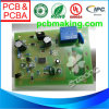 PCBA 회의 공장 전력 공급 PCB 시제품 다중층 PCBA