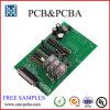 94V0 de contrôle électrique de l'industrie/du circuit de l'ajusteur de circuit imprimé avec ce qualifié