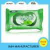 2016 campione Free Mint Wet Wipe per Hand Cleaning (WW002)