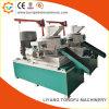 판매 펠릿 선반 기계를 위한 생물 자원 또는 나무 광석 세공자 기계 가격