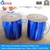Filamento di plastica rotondo/triangolare di Pet/PP (ZY002)