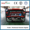 2kVA手動開始ガソリン電力の発電機セット