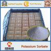 よい価格99%の食糧防腐剤のカリウムSorba