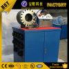 Machine Machine-Esquivante sertissante hydraulique de Machine-Découpage de Presses&Hose