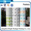 Precio de papel aluminio papel aluminio