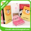 Promoção Presentes Coloridos Custom Custom Sticky Note (SLF-PI005)