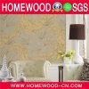 Papier peint pour Home Decoration avec CCE Certificate (S7001)