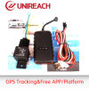 Vehicles (MT08A)를 위한 2015 새로운 GPS Tracking Device