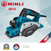 620W Micro Depth Adjust Electric Planer (58215)