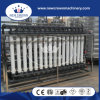 Equipamento de filtragem ultra/planta de ultrafiltragem de Venda Directa