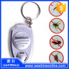Keychain를 가진 새로운 Ultrasonic Electronic Mosquito Repeller