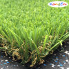 정원을%s 35mm Landscaping Decoration Artificial Grass
