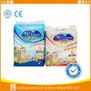 Wegwerfbaby-Windel-Baby-Produkte in der Kleinsendung