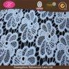 Água polonesa da tela do laço da guipura da flor - fornecedor direto da fábrica de China do laço solúvel