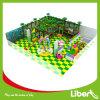 Campo de jogos interno das crianças ajustado para a venda