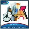HEPA filtro de aire de alta calidad para Toyota y Nissan/Volkswagen/Volvo