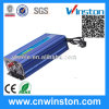 600W van-Grid Zonnestelsel Pure Sine Wave Inverter met The Function van Charging
