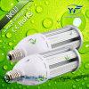 E40 4500LM 45W de luz de maíz con RoHS CE AEA UL