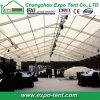 Buona tenda dell'Expo di affari di reputazione del grado superiore per la mostra