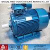 3段階AC非同期3HP誘導電動機