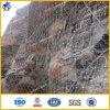 High Tensile Strength Rockfall Netting (HPPM-0807)