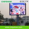 Schermo di visualizzazione esterno del LED di colore completo di Chipshow Ad13