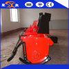 Sierpe rotatoria vendedora Wear-Resistant y plurinacional de la calidad