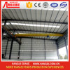 3 тонны Overhead Crane для мостового крана Manufacture Sale/Single Beam