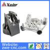 Douane CNC die de Delen van het Aluminium voor Uavs machinaal bewerkt