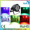 4in1 18PCS 10W LED NENNWERT Licht