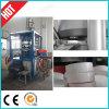Haute pression et de gros de produits chimiques Fabrication de comprimés rotatif Appuyez sur les machines