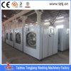 Extracteur de rondelle de vêtements des prix de Yang de pinces le meilleur à vendre Ce/SGS