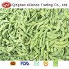 Haut de la qualité du soja congelés/Edamame