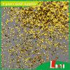 Luccichio Shinning Glitter per Wall Paint