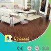 Haushalts-12.3mm geprägter Ulme-V-Grooved schalldämpfender lamellenförmig angeordneter Fußboden