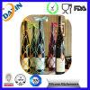 Производитель силикона одной бутылки съемные цветные многофункциональные вино корзину