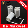 Cinta auta-adhesivo de la masilla para el aislamiento y la protección de la barra de distribución