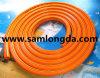 5 couches de tuyau de pulvérisation haute pression (30 bar -70 bar)