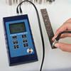 Mesure d'épaisseur ultrasonique de base (GC800)