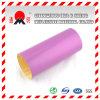 Materiale riflettente del grado acrilico della pubblicità (TM3200)