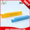 Карбид вольфрама токарном станке инструменты / Инструмент из карбида вольфрама бит (DIN4981-ISO7)