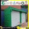 Camera modificata a buon mercato prefabbricata del contenitore